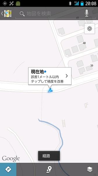 1207211815_845_2.jpg
