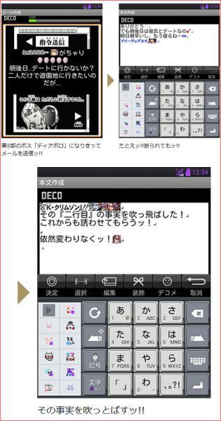 1208041401_1_4.jpg