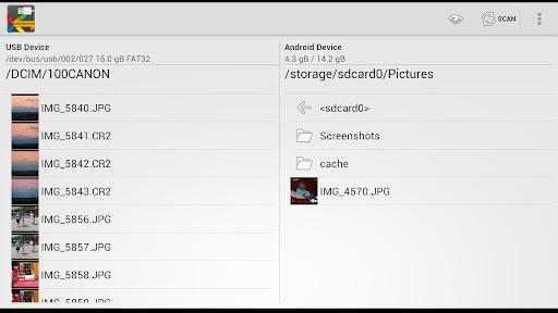 121001_media_importer_01.jpg