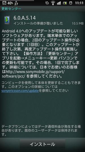 1211291415_556_1.jpg