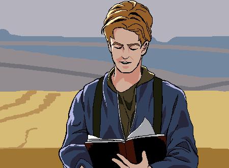 映画「メンフィス・ベル(1990)」観た