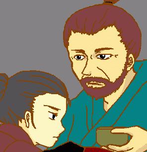映画「赤ひげ(1965)」観ました