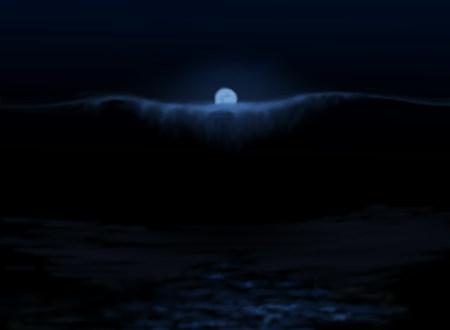 映画「ポセイドン(2006)」観た