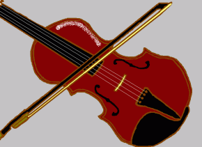 映画「北京ヴァイオリン」観た