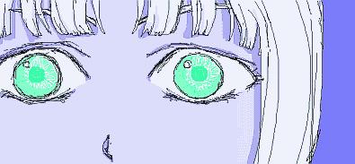 映画「光る眼(ひかるめ)」観た