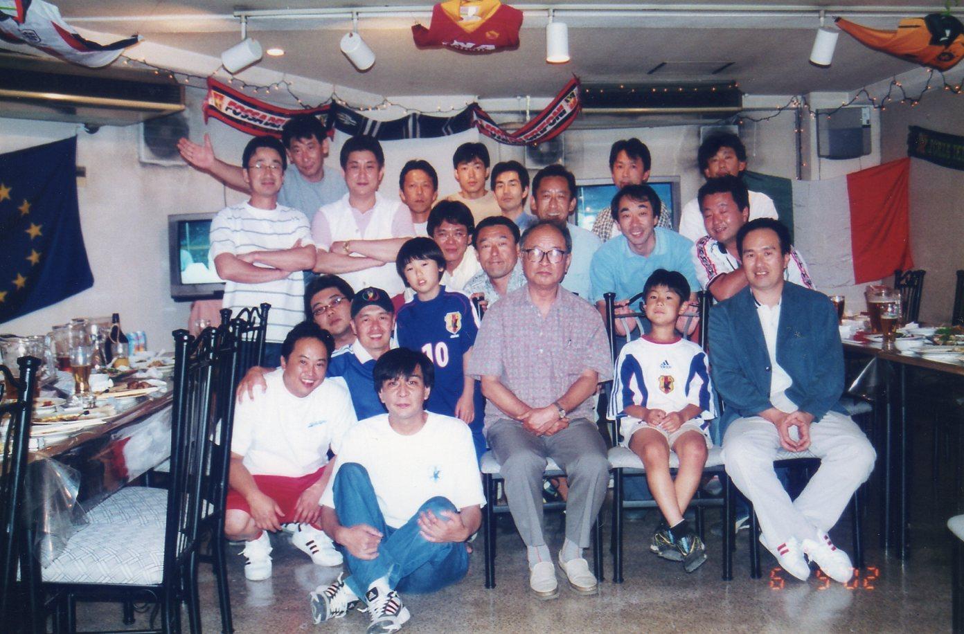 2002 5中OB
