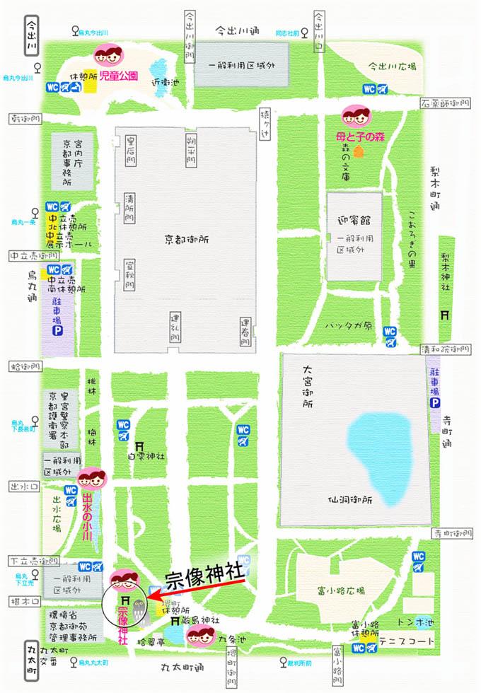 munakata_map35.jpg