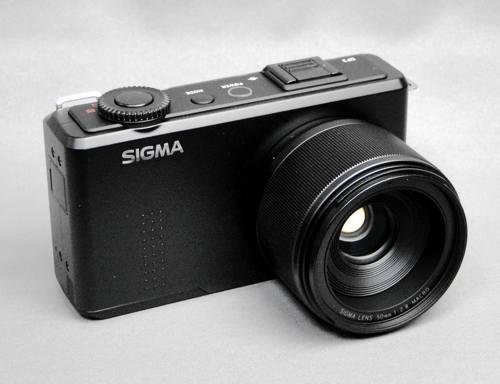 SIGMA_DP3m_02.jpg