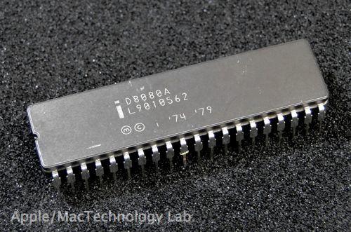 i8080b.jpg