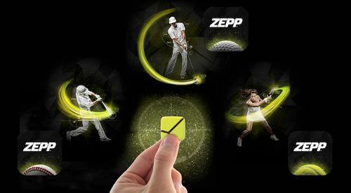 zepp_sensors.jpg