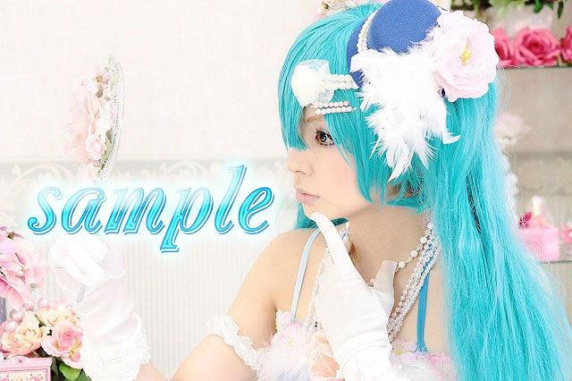 sample7.jpg