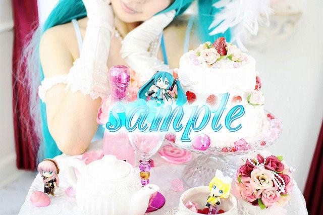 sample9.jpg