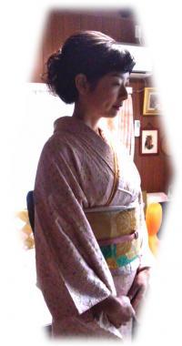 maekawa01_convert_20141027205058.jpg