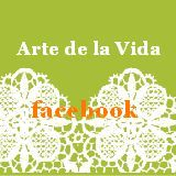 facebookbunner.jpg