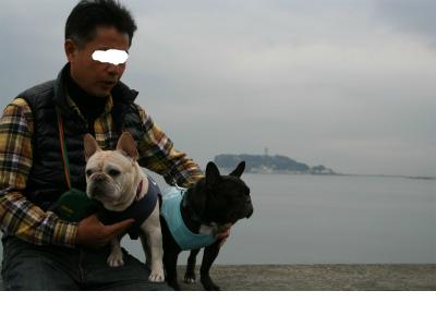 snap_atotetsuworld_2012111182024.jpg