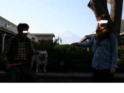 snap_atotetsuworld_201211219347.jpg