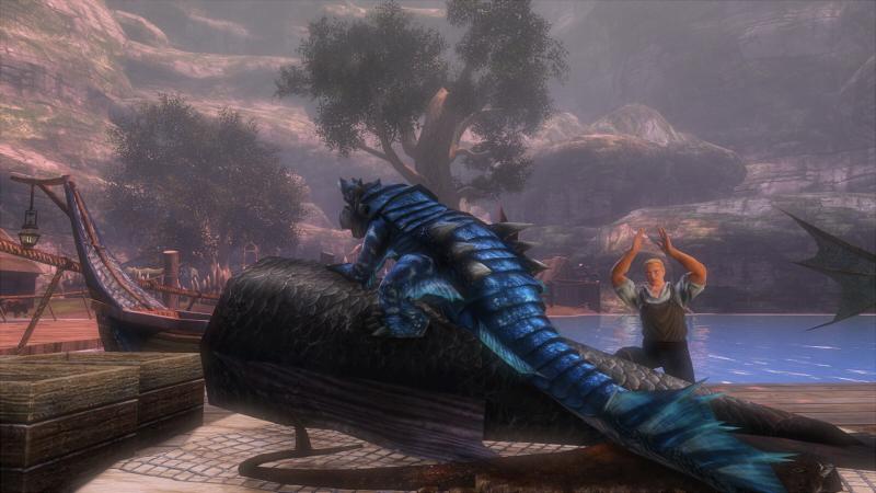 DragonsProphet_20140121_172300.jpg
