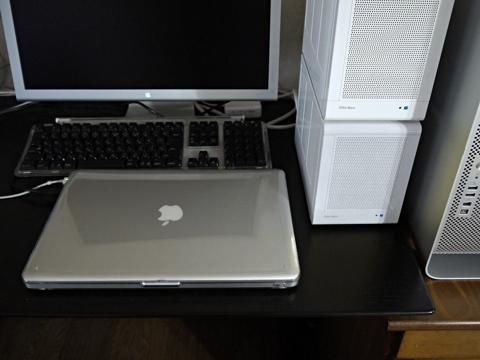 mac83