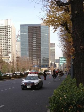 fc2blog_20121221125403f44.jpg