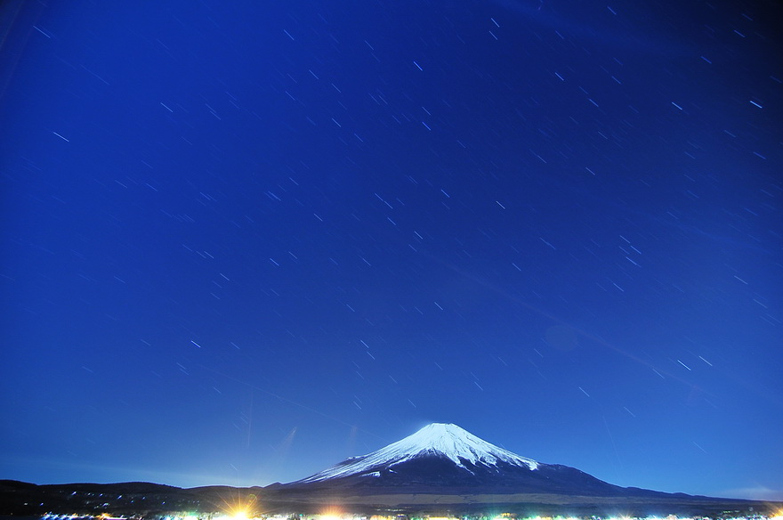 AKI_1117_20140201113835b9f.jpg