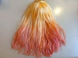 hair01.jpg