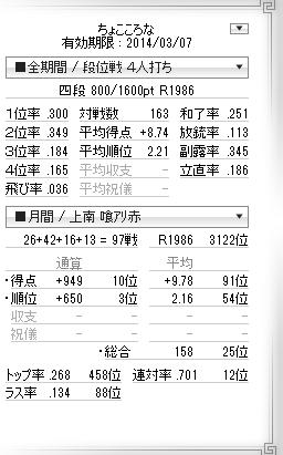 20140110065737fb6.png