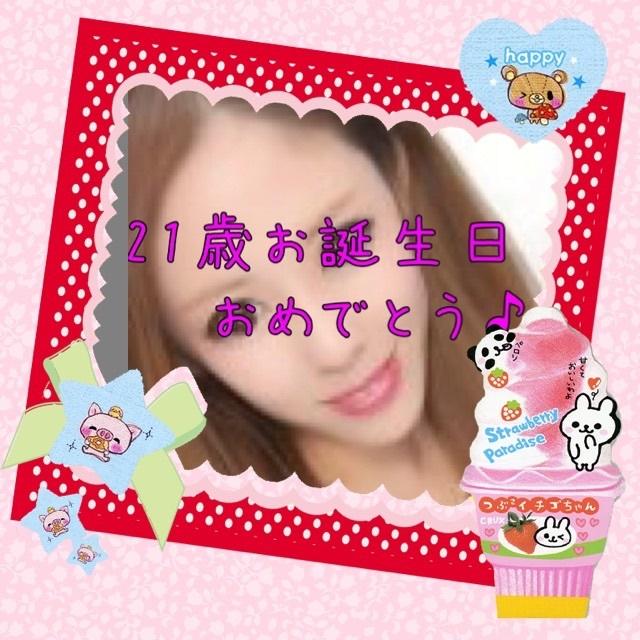 IMG_1464.jpg
