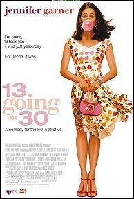 13going30_poster.jpg