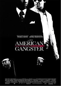 AMERICANGANGSTER_poster.jpg