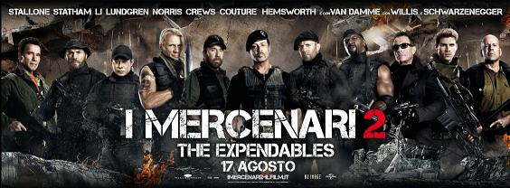 EXPENDABLES2_poster.jpg