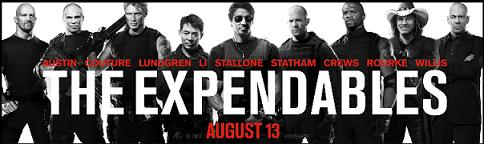 EXPENDABLES_poster.jpg