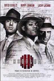 HOODLUM_poster.jpg