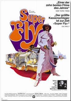 SUPERFLY_poster.jpg