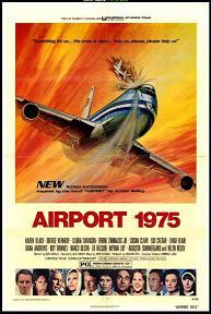 airport75_poster.jpg