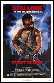 firstblood_poster.jpg