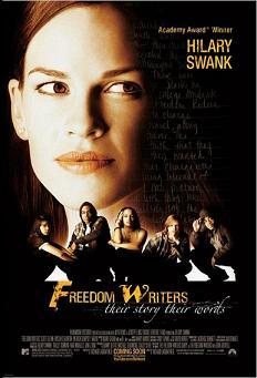 freedamwrighters_poster.jpg