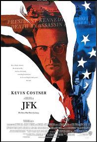 jfk_poster.jpg