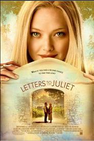 letterstojuliet_poster.jpg