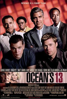 oceans13_poster.jpg