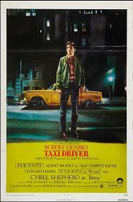 taxidriver_poster.jpg