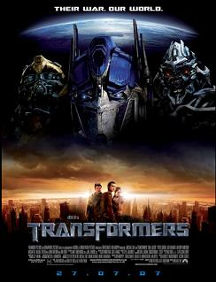 transformers_poster.jpg