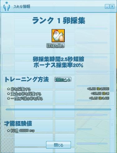 mabinogi_2013_01_21_002.jpg