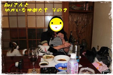 20120818_024b.jpg