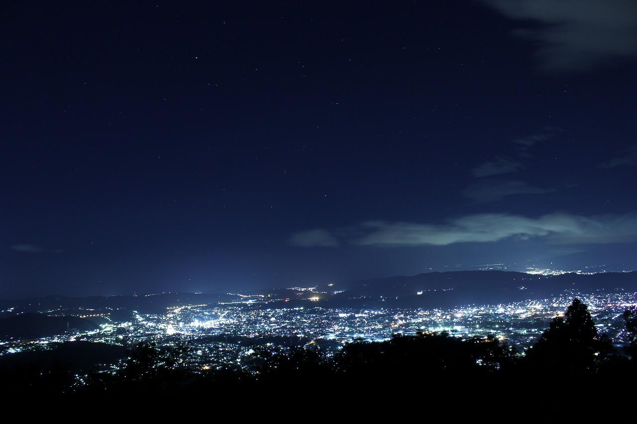 shuku--IMG_0443.jpg