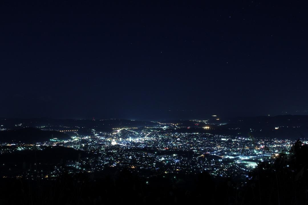 shuku-IMG_1166.jpg