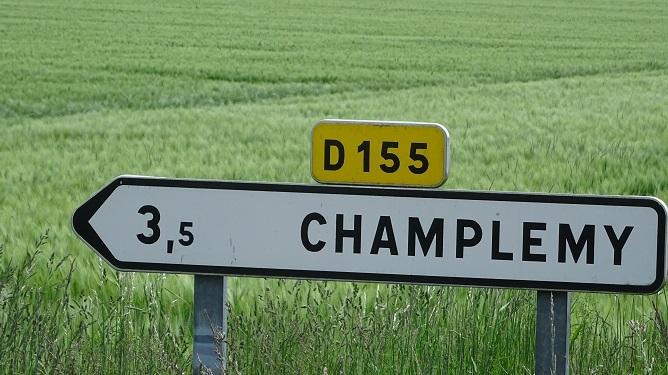DSC0255418.jpg