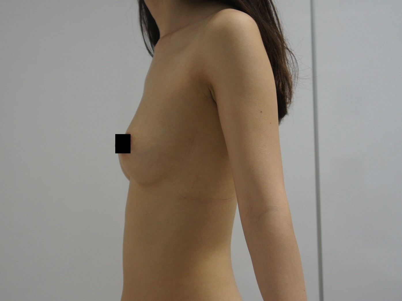 20121201012922acc.jpg