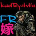 kudRy4vKa