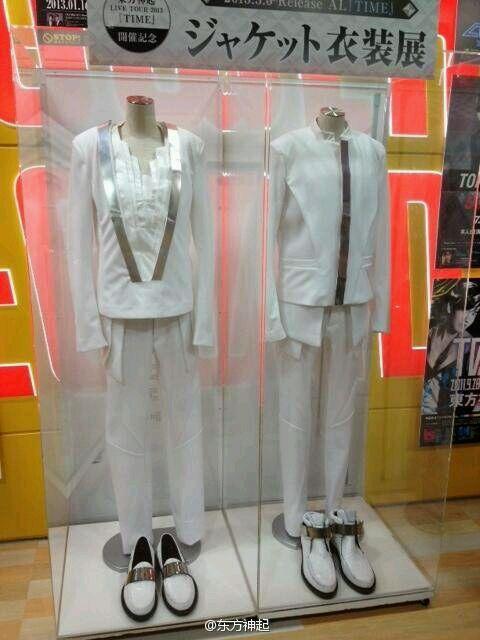 衣装展東京