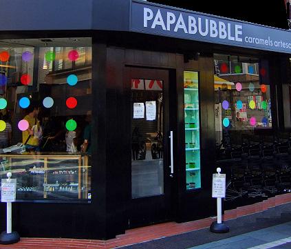 papabubble. nakanoJPG